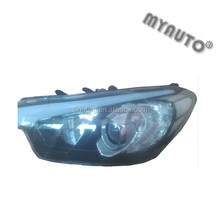 HEAD LAMP USED FOR KIA CERATO 14