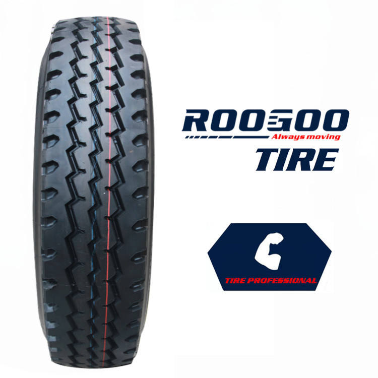 DOT ECE GCC INMETRO S-MARK CCC BIS Certification tyre manufacturer tire 11.00r20