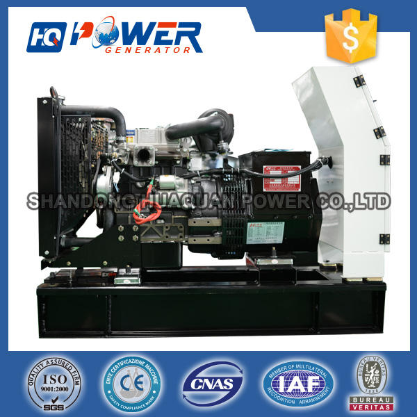 7kw small ac magnetic field generator price