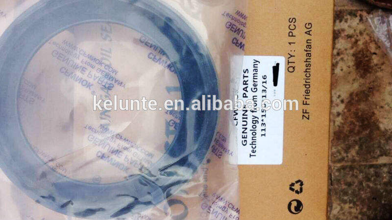 бетоносмеситель грузовик нефти кольцо 150-113-12