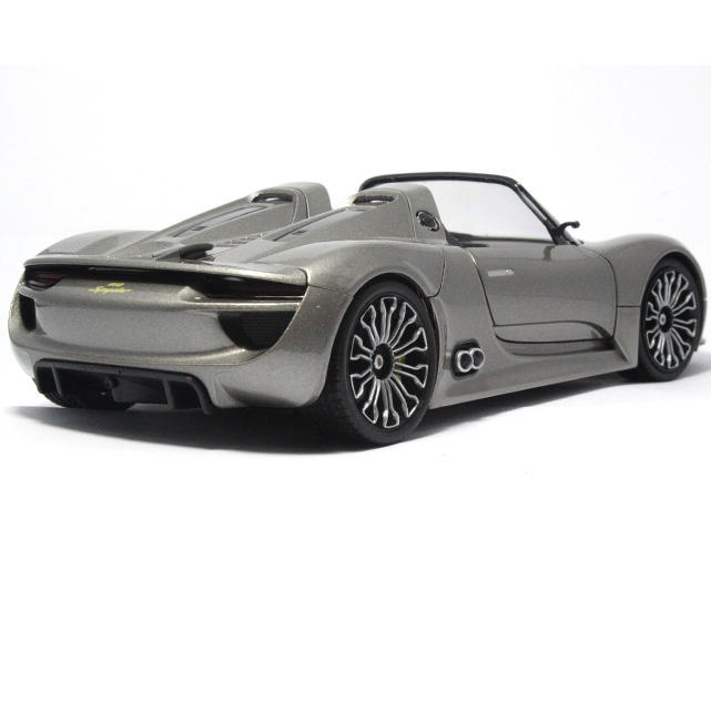 OEM High End Custom Diecast <span class=keywords><strong>Model</strong></span> Mobil 1 18 Cina Produsen