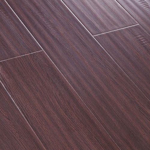 Eco Friendly Solid Wood Plastic Laminate Flooring Hdf Laminated Flooring
