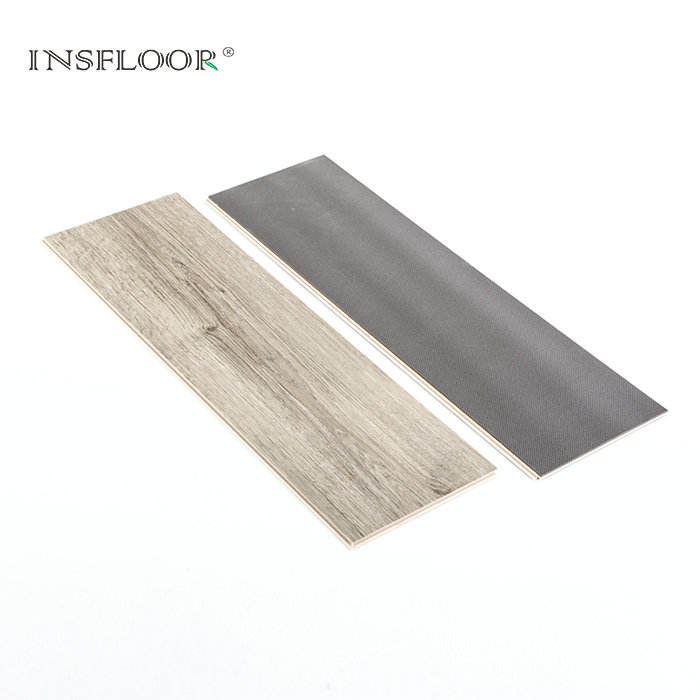 Plastic bathroom floor mat peel and stick vinyl tile outdoor flooring sheets