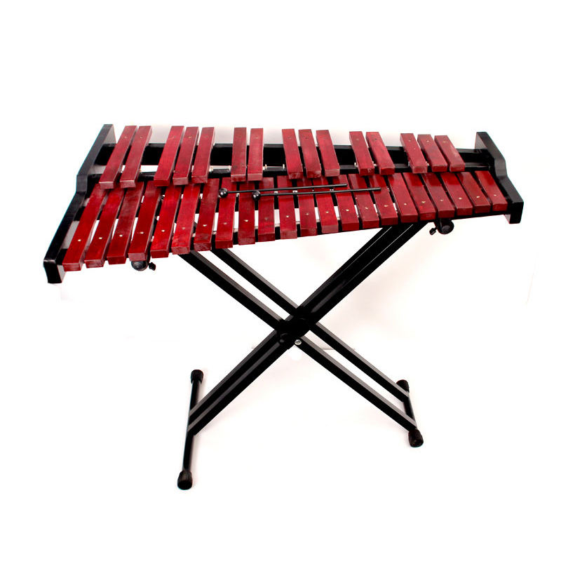 Music Instruments Prices, Musical Instruments Made In China, Kids Wooden Xylophone