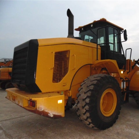 Original Japan CAT 950G loader/Used Caterpillar 950G wheel loader/New Arrival 950G loader, CAT 950H Loader