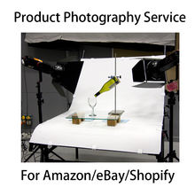 Professional Amazon/ebay/shopify Product Photography Service