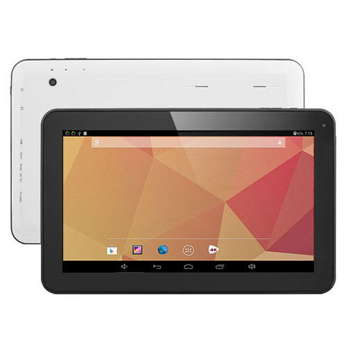 WIFI tablet Boxchip Q102A <span class=keywords><strong>Allwinner</strong></span> A83T Octa Core Android Tablet PC 10,1 Zoll Kapazitiven Touchscreen