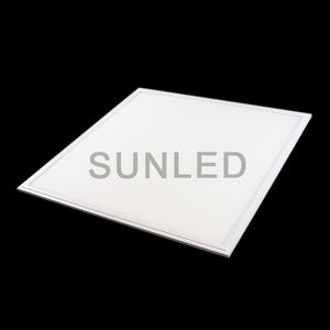 Super helligkeit led-panel licht 27 watt 30X60 cm led licht panel glas