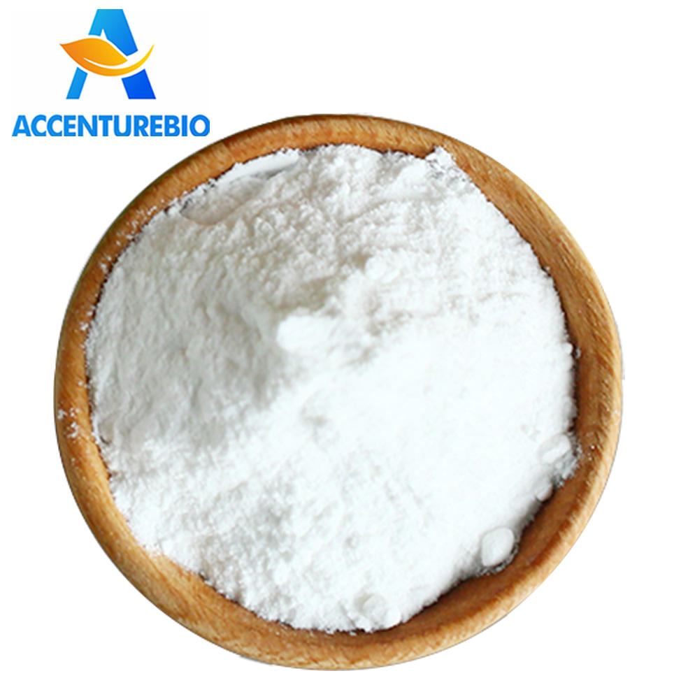 Many customers buy herbal extract pure artemisinin powder 98% pharmaceutical grade 63968-64-9 use for cancer tablet