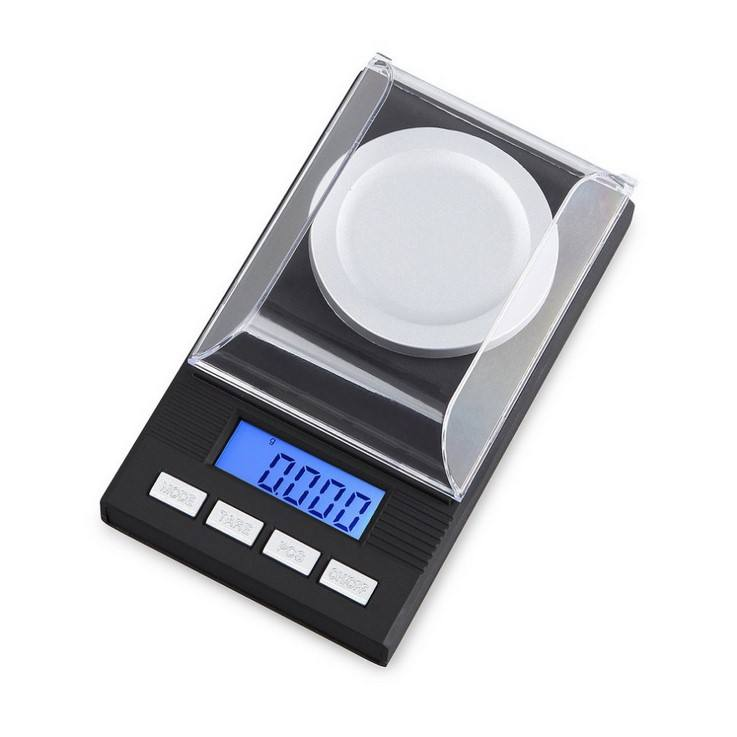 High quality original factory competitive price 0.001g high precision scale/ digital scale