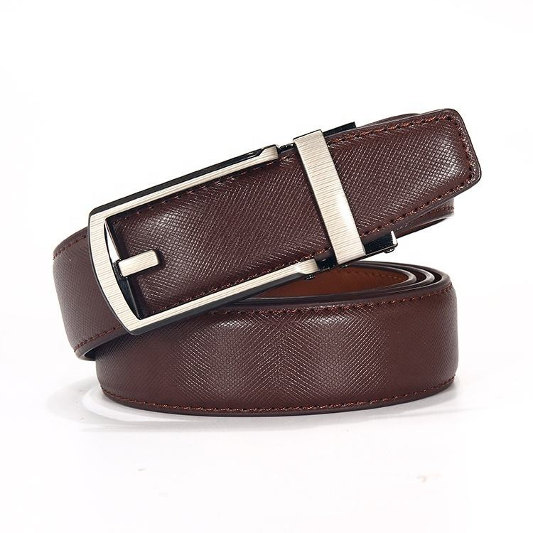 High quality famous brand women leather belt men hot selling belts
