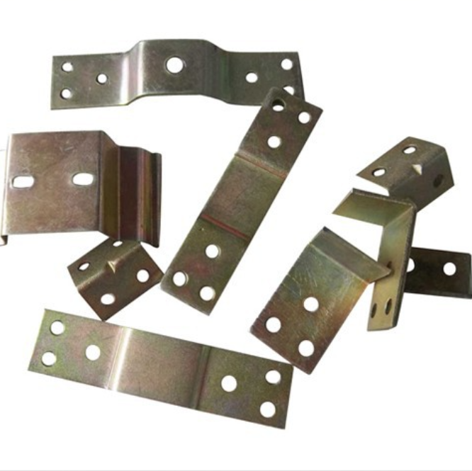 sheet metal parts fabrication,sheet metal bumper for trucks