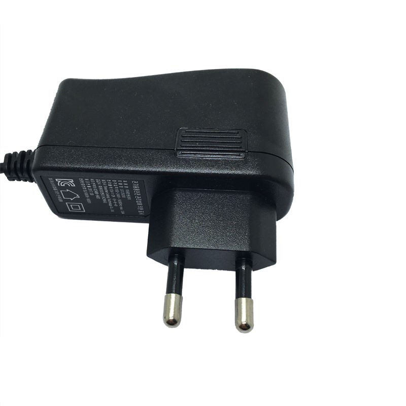 Eu plug gemaakt in china ce rohs ul pse ac-adapter 6v 600ma/adapter ac 110-240v/5 volt 1 amp power adapte