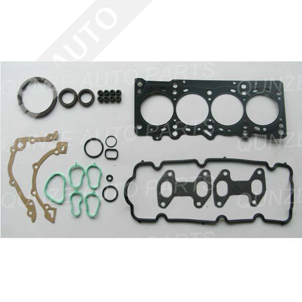 Tractor Fiat Iveco 1.3 8V Diesel Engine Parts Full Gasket Kit