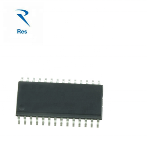 EEPROM Bellek IC 256Kb cips AT28HC256 12SU SOIC28