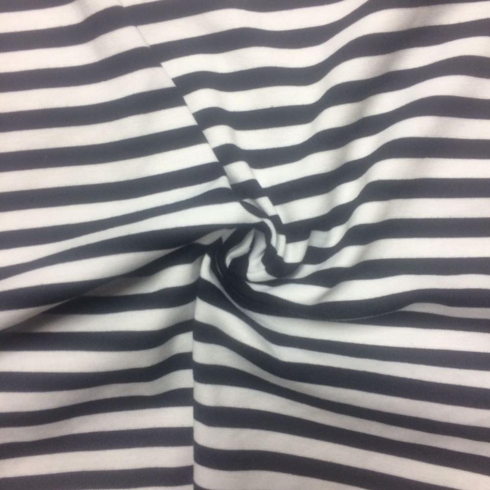 2017 produits de Tendance zèbre tissu, tissu imprimé zèbre <span class=keywords><strong>polyester</strong></span>, corée tissu