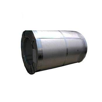 cold rolled steel coil / crca sheet / crc coil