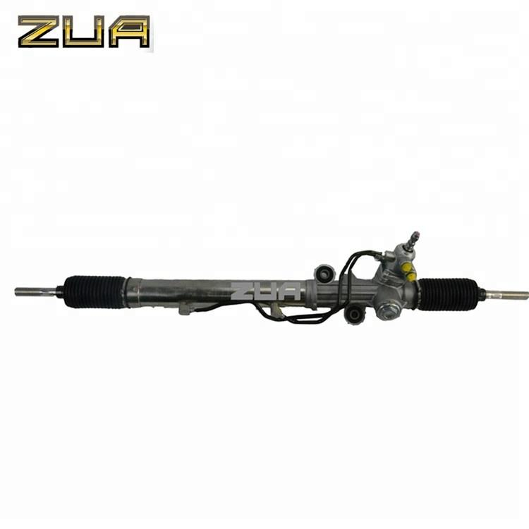 Steering Rack and Pinion Suzuki Carry Every F6A 48510-85850