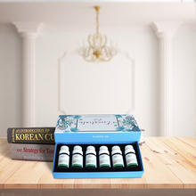6 Packs Aromatherapy Essential Oils Private Label Gift Set 10ml Lavender Oil for Diffuser Relaxation and Calming