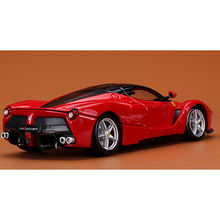 China manufacturer 1 18 diecast car models With Good Service