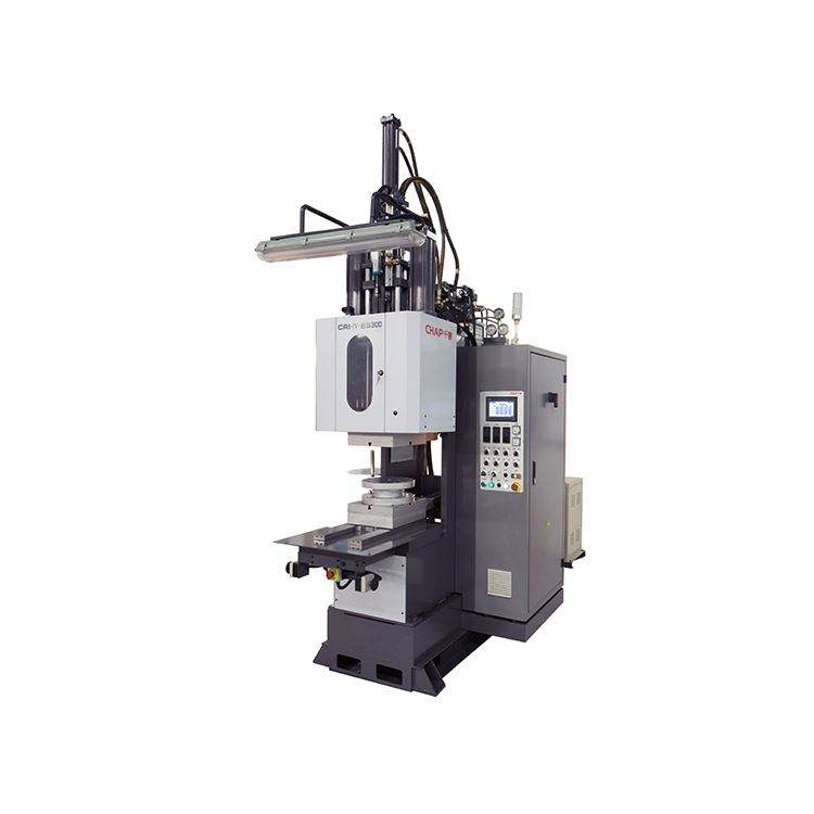 Machine 5 Ton Type C Frame Hydraulic Press