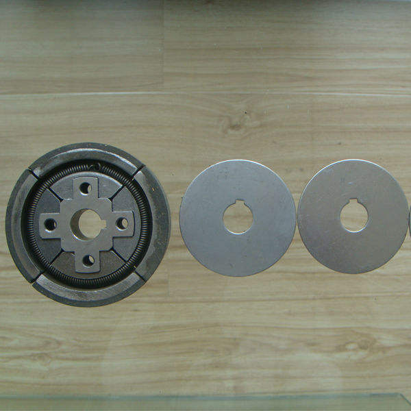 Tamping Rammer parts Clutch for sale