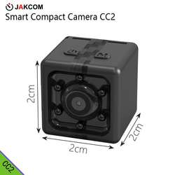 JAKCOM CC2 Smart Compact Camera 2018 New Product of Digital
