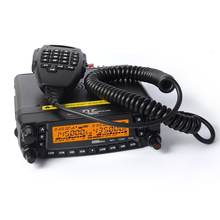 Hot Selling  hf radio transceiver ham,TH-9800 quad band transceiver Wholesale from China