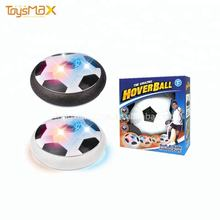 Toysmax 2019 New Toys Cheap Price Electric Air  Indoor Suspension Soccer Ball
