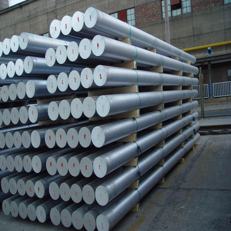 st37/16Mn hot rolled round bar/pipe/sheet/angle