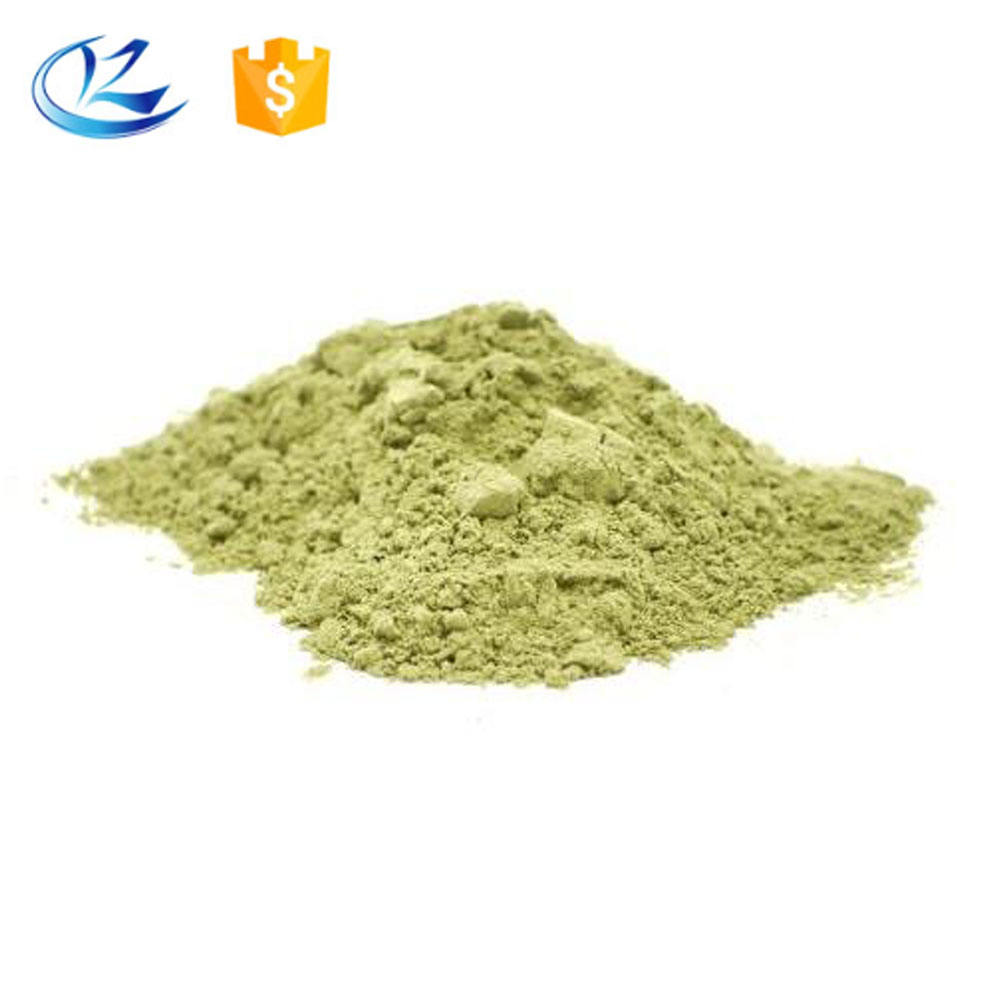 High quality factory wholesale Organic Pea Protein Powder