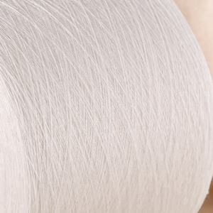 China Hemp Textile Leader High-quality Control Union Certificate Pure Hemp Yarn 24NM for Sale