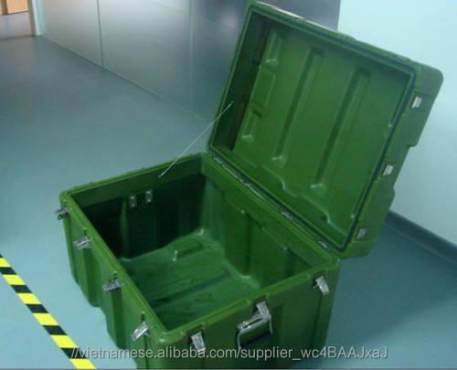 Sản phẩm sợi hộp thiết bị quang bảo hộ RS830 Tricases Thượng Hải TQ