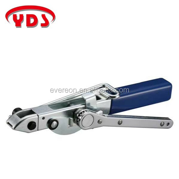 stainless steel CV joint installer cutting tools kit
