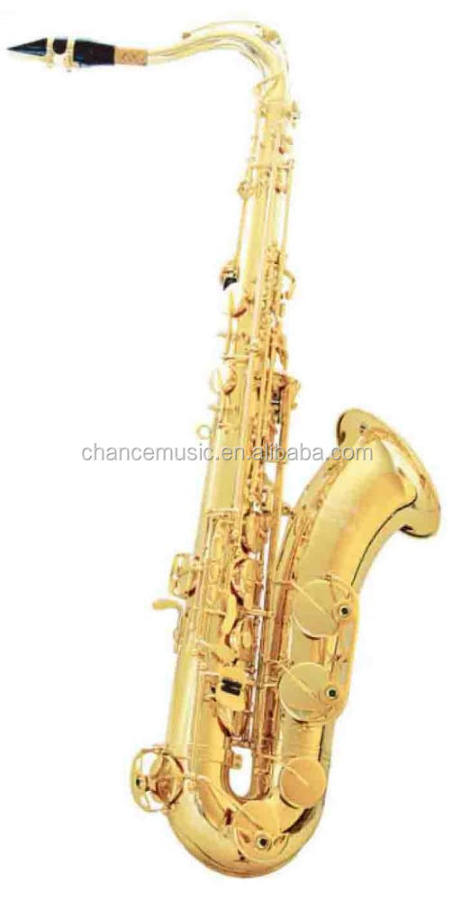Student Sax Tenor <span class=keywords><strong>Saxophon</strong></span> professionelle messing finish tenor <span class=keywords><strong>saxophon</strong></span>-unterricht ABC1103