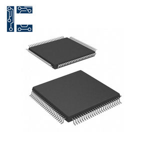 List all electronic components motherboard ic chips as15f