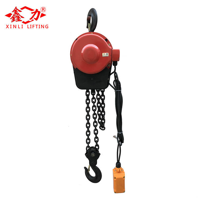 new design flat hoisting belt electric hoist 110v philippines