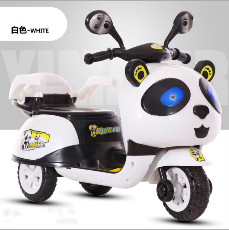 new Children electric tricycle/kids electric motorcycle in ride on car