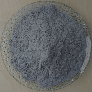 Best24 high demand products zinc concentrate price pure Zn powder