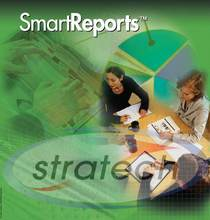 SmartReports, State-of-the-art Knowledge Management & Reporting System