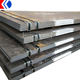 ABS AH36 Hot Rolled Ship steel plate / Shipbuilding Steel / Hull Structure steel plate