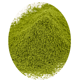 Health Tea Specialty Bag Packaging Matcha Wholesale Organic Low Price Chai Tea Green Powder