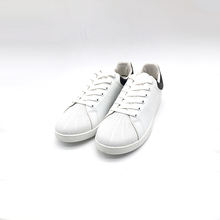 men  brand name white casual sports shoes sneakers