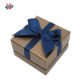 different sized bulk buy paper packing gift boxes factory