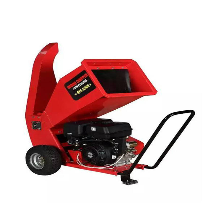 high quality of wood scrap industrial electric wood chippers for sale with cheapest price