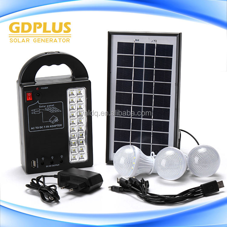 2017 Best-selling good price outdoor wall solar lamps and lanterns and good quality of street light lantern supplier