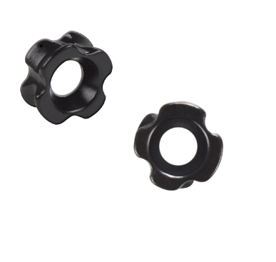 archery sight aluminum alloy Peep sight
