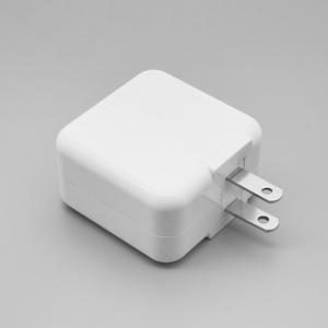 Cepat Pengisian Charger Dinding 12 V 6 V 5 V 4A 2A 4.8A USB Charger OEM Portable Travel Adapter untuk ponsel