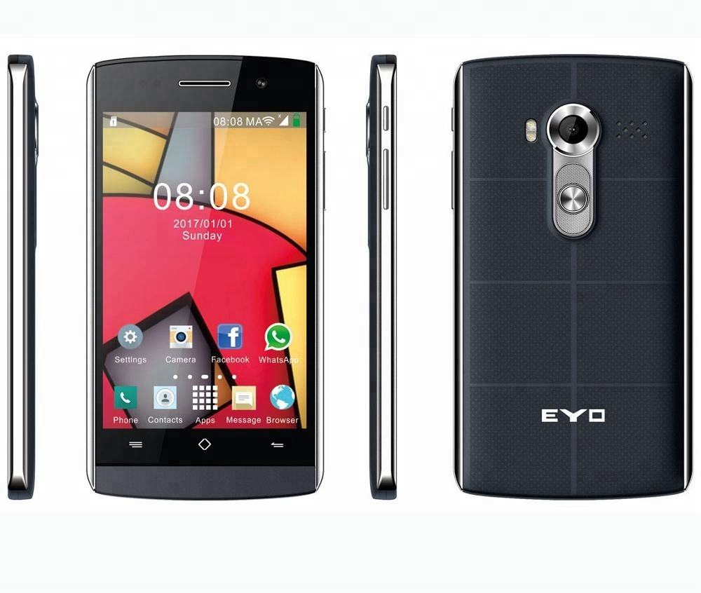 EYO DRD-NOVA phone 3.5inch Spreadtrum cheap smart phone shenzhen head phone,Have Stock,can deliver the goods at once.