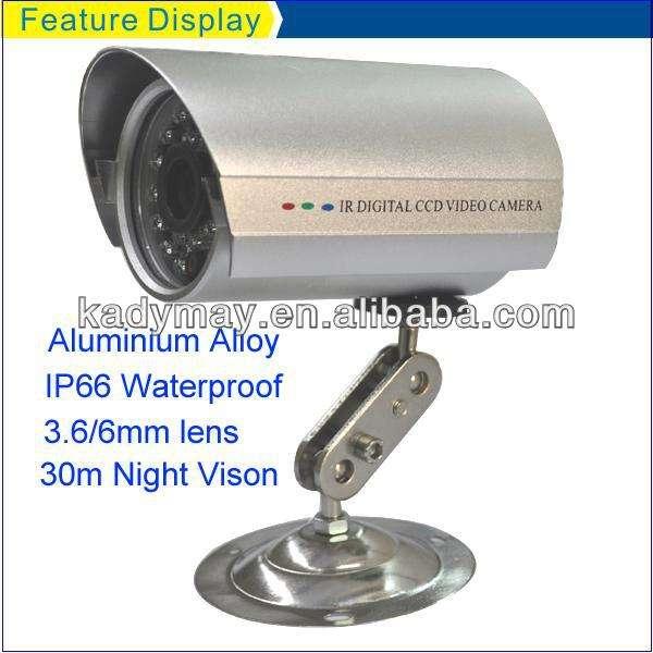 Haute résolution tvl <span class=keywords><strong>effio</strong></span> 700 infrarouge.'intempéries <span class=keywords><strong>cctv</strong></span> ccd caméra de surveillance